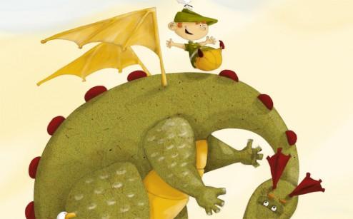 olivier-huette-illustration-lucas-magnard-5