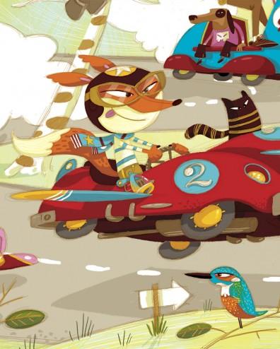 puzzle-Rally-alaune