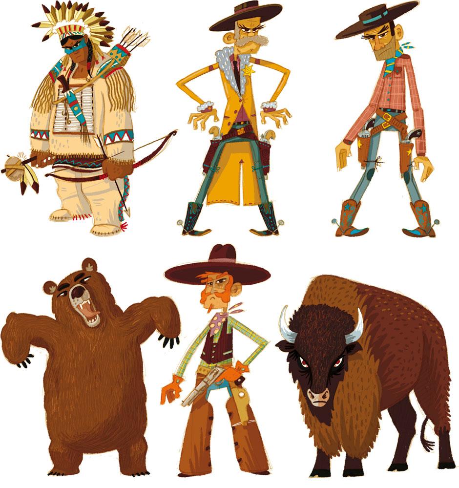 cowboys-940