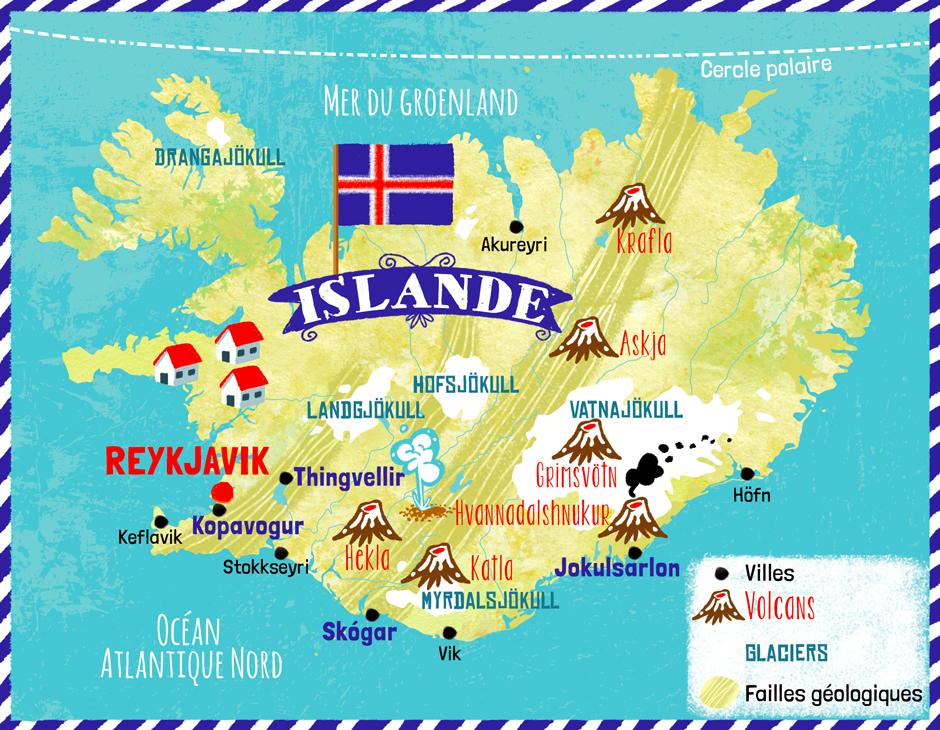 islande-2-940